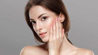 Uống Collagen ADIVA có tác dụng phụ không?
