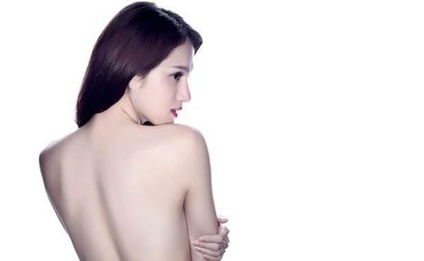Collagen ADIVA có làm trắng da không