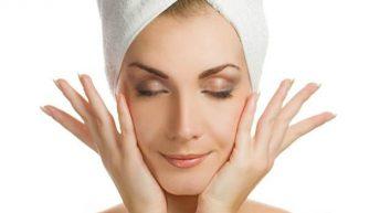 Tất tần tật các vấn đề cần biết về Collagen type 1 2 3