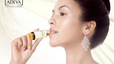 Photo of Độ tuổi sử dụng collagen phù hợp là khi nào?